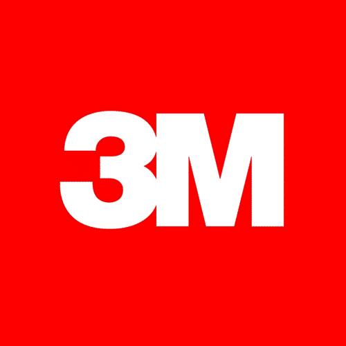 3M block