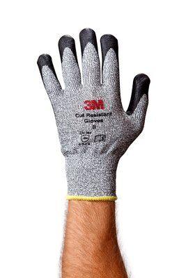 3m com grip back